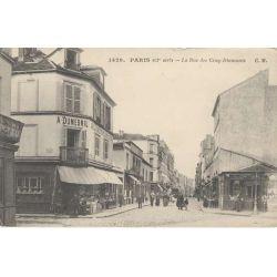 Arrondissement-13