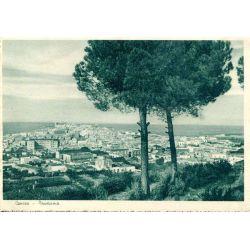 ITALIE-CANOSA