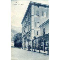 ITALIE-CARRARE