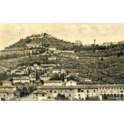ITALIE-FIESOLE