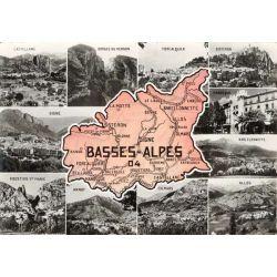 ALPES-DE-HTE-PROVENCE