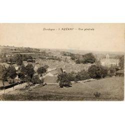 AZERAT