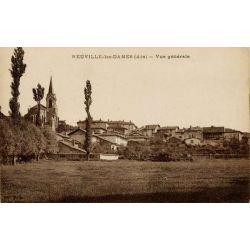 NEUVILLE-LES-DAMES
