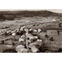 ROMANECHE-LA-MONTAGNE