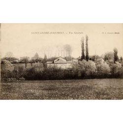 SAINT-ANDRE-D'HUIRIAT