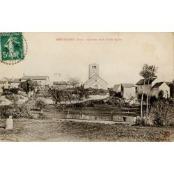 AMBLAGNIEU